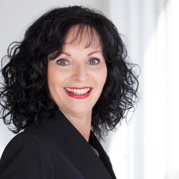 Brigitte Herrmann - Recruiting in der Sackgasse